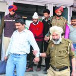 33 Arrested in India Online Gambling Raid