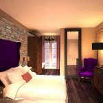 Hipster Chic: Next Wave of Vegas Hotels As City Starts to Bounce Back