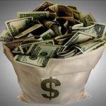 Two $1 Million Prizes Awarded from Ohio Casino Customer Name Mixup