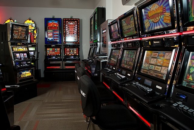 Best Online Gambling Sites  2019 UK Gambling Guide