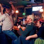 Illinois Gaming Taverns Prove Problematic for Self-Exclusion Listers