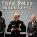 Plano Police Bust International North Texas-based Sports Betting Ring