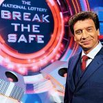 Lottery Gameshow Pair Say They Were Denied £22,000 BBC Prize