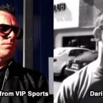 """CNBC's Reality Series """"Money Talks"""" to Star Steve Stevens…Who?"""