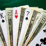 German Banker Accused of Stealing Millions to Fund Gambling Habit