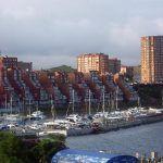 Ho Casino Empire Betting on Red in Vladivostock