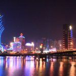 11 Years Later, Macau Health and Education Catching Up to Casinos