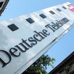 Deutsche Telekom Applies for German Sports Betting License