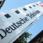 Deutsche Telekom Applies for German Sports Betting License