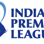 Indian Premier League Match Fixing Scandal Is Latest Sports Shakeup