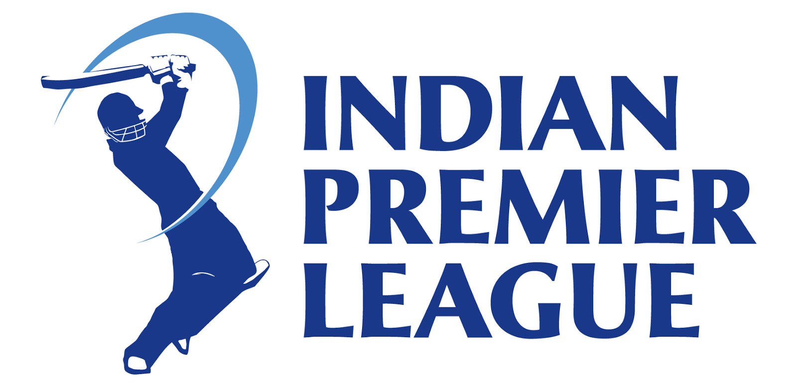 indian premiere league Ahead of 2018 indian premier league, we look at the complete list of ipl 2018 schedule, ipl 2018 time table, match date, and ipl schedule 2018 pdf download for indian premier league fans.