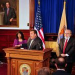 New Jersey Sports Betting Law Defeated Again in Appeals Court Ruling