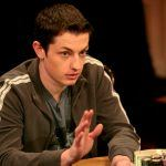 "Tom Dwan Has ""Biggest Loss Ever"" in Macau High-Stakes Cash Game"