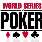 Nevada WSOP Real Money Poker Site to Launch on Thursday
