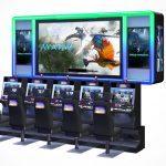 Global Gaming Expo Big Business in Las Vegas