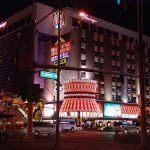 Gansevoort Las Vegas Set to Open in Early 2014