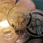 Bitcoin Gambler Wins Big, But Not Everybody Is Happy About It