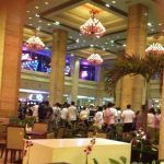 Red Tape Could Stall Developer Who Wants to Build Casinos in Vietnam