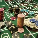 US Casino Companies Look to Asia and Online for Next Growth Phase