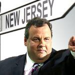 New Jersey on Fast Track for November Online Casino Launch