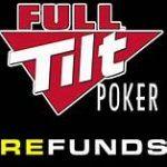 Full Tilt Poker Claims Process Begins