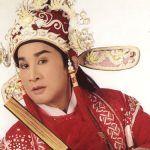 Well-Known Vietnamese Singer Kim Tu Long Gamble Wrong Time