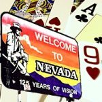 Nevada Online Poker Sites Looking to Interstate Compacts as Vital