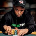 Phil Ivey Says No Cheating Involved in Massive Punto Banco Win