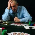 Study Suggests Casino Expansion Responsible for Gamblers' Low Incomes