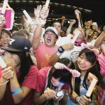 2020 Tokyo Summer Olympics Could Mean Gaming Industry Gold