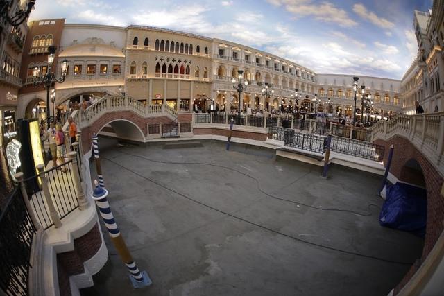 Sands casino online entertainment