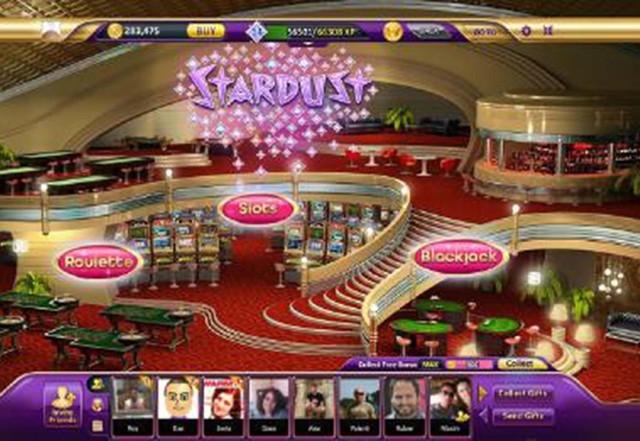 Stardust casino history no deposit free money casino codes