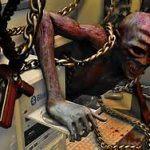 Operation Zombie Arrests Argentinian Online Gambling Site Superhacker