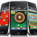 Gamcare UK Offers Statistics Suggesting Mobile Gambling Makes Addicts