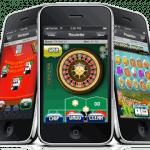 Gamcare UK Offers Statistics Suggesting Mobile Gambling Makes Addicts