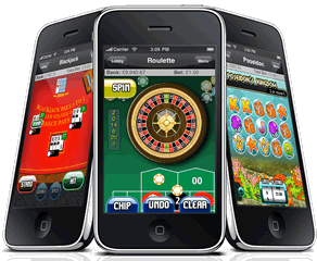 Gambling apps gambling intervention houston