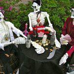 Delaware Online Casino Launch Wants No Tricks for Halloween Start Date