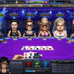 Regulating Play Money Social Gambling Sites: Is It Coming?