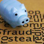 Poker Pro Bill Jordanou Stuns Australia with Alleged Bank Fraud