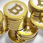 Silk Road Founder Arrested While Bitcoins Plummet