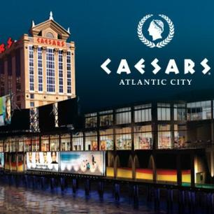 caesars casino online casino holidays
