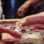 New York Gambling Ring Allegedly Behind Ohio Roulette Scam
