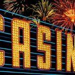 New York Casino Voter Referendum Wording Challenged by Attorney