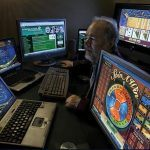 New Jersey Online Gambling Launch Plan Officially Announced