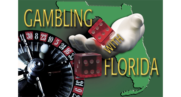 Gambling age in fl commercial casino entertainment industry