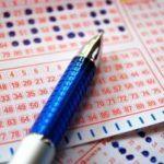 South African Man's Losing Lottery Ticket in Keystone Kops Mess