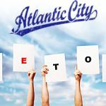 Buyers and Sellers Dance the Dance with Atlantic City Casinos