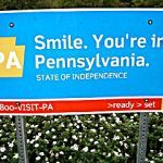 Pennsylvania Online Gambling Not Likely Anytime Soon