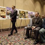 Wynn Eyes Philadelphia for Next Casino Resort Project