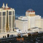 PokerStars Set to Invest $10 Million in Atlantic City Poker Room